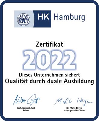 Ausbildungszertifikat 2020_klein