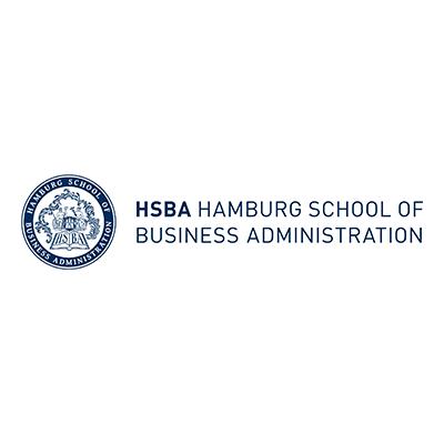 HSBA_Logo_400px