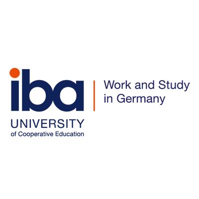 IBA_Logo_400px